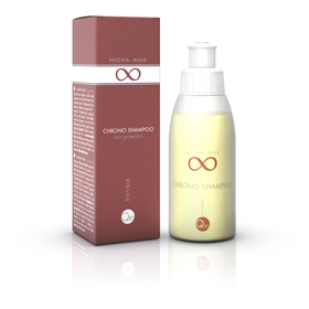 CHRONO SHAMPOO - 70 ml
