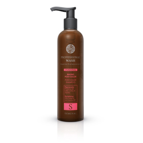 BAGNO POST-COLOR - 250 ml