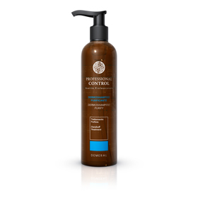 DERMOSHAMPOO PURIFICANTE - 250 ml