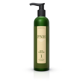 PNH BAIN SUBLIME 1