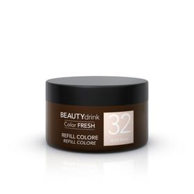 BEAUTY DRINK COLOR FRESH 32 Nude Beige - 200 ml