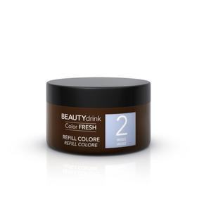 BEAUTY DRINK COLOR FRESH 2 Irisèe - 200 ml